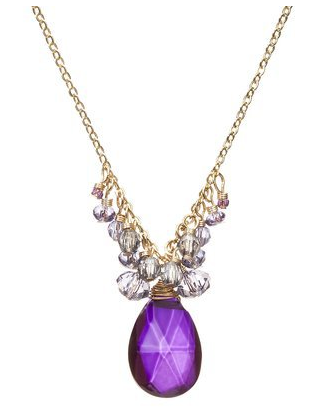 Lavendar_Necklace