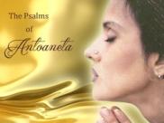 The Psalms of Antoaneta