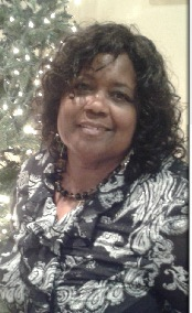 Evangelist Patricia Wyatt