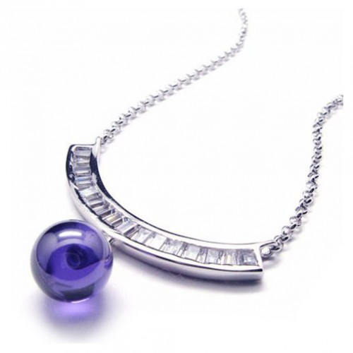 Purple_Necklace