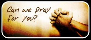 Can_We_Pray_For_You