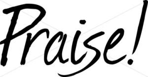 Praise_