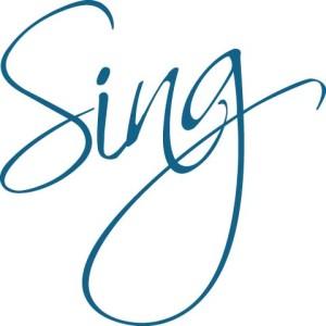 Sing_