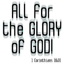 All-for-the-glory-of-God