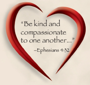 Be-Kind-and-Compassionate
