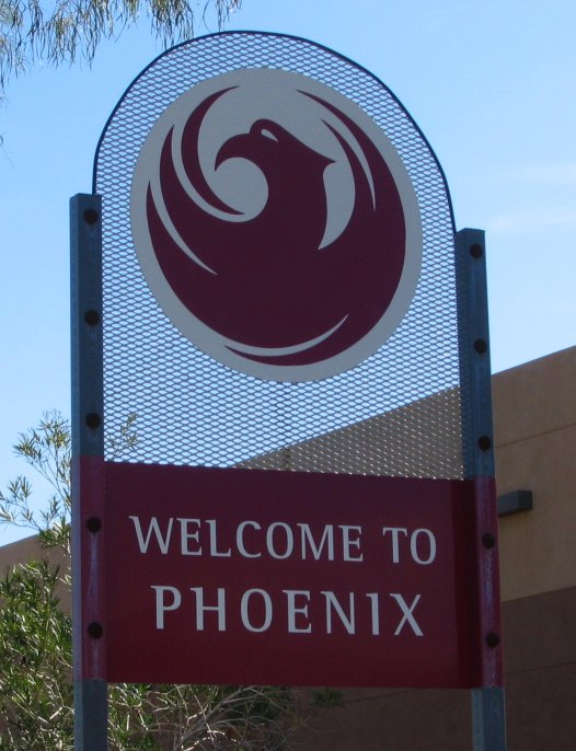 Welcome_to_Phoenix