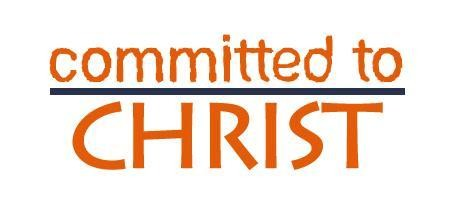Committed_To_Christ