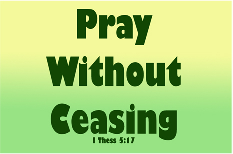 Pray_Without_Ceasing