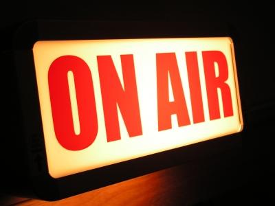 On The Air Radio