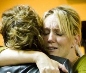 Pastor_Samantha_Levy_Compassion