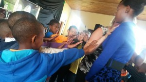 Pastor_Samantha_Ministering_to_Children
