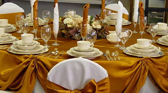 Wedding-Elegance