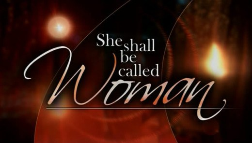 She-Shall-Be-Called-Woman